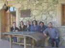 Residencial Inglés en Grupos