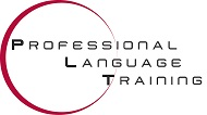 Professional Language Training